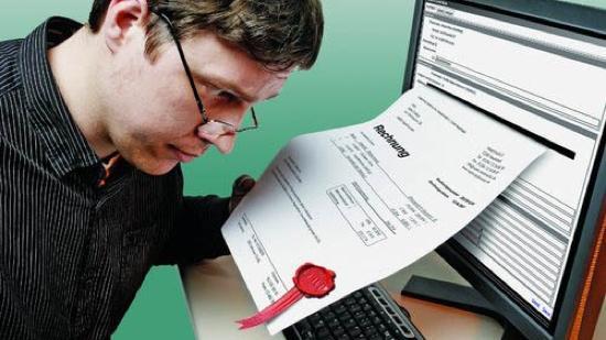 Bundesnetzagentur unterbindet 0900-Abzocke
