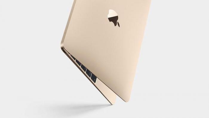 Neues MacBook: Apple macht das Kaufen schwer