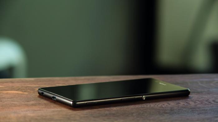 Sony Xperia Z3+ erscheint in Deutschland