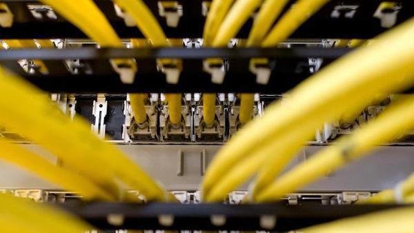 Kein Kompromiss in EU-Debatte über Netzneutralität und Roaming in Sicht