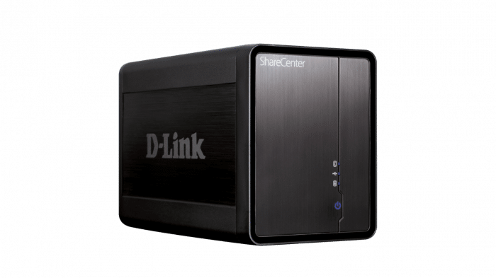 53 Schwachstellen in Netzwerkspeichern von D-Link