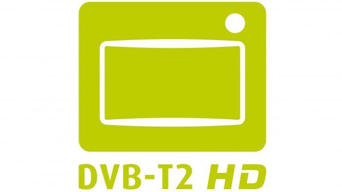 hat mein fernseher dvb t2 dvb t2 tv sender starten initiative audio video foto bild dvb t2. Black Bedroom Furniture Sets. Home Design Ideas