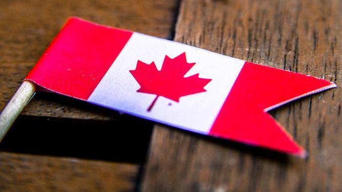 Überwachung: Kanadas Senat stimmt neuen Antiterror-Gesetzen zu