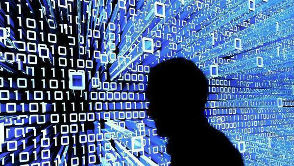 Mehr Datenschutz für Internet-Nutzer in Europa