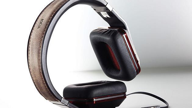 Monster-Kopfhörer