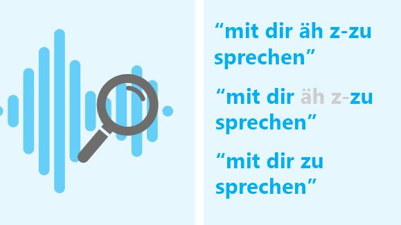 Skype übersetzt jetzt auch deutsche Gespräche live