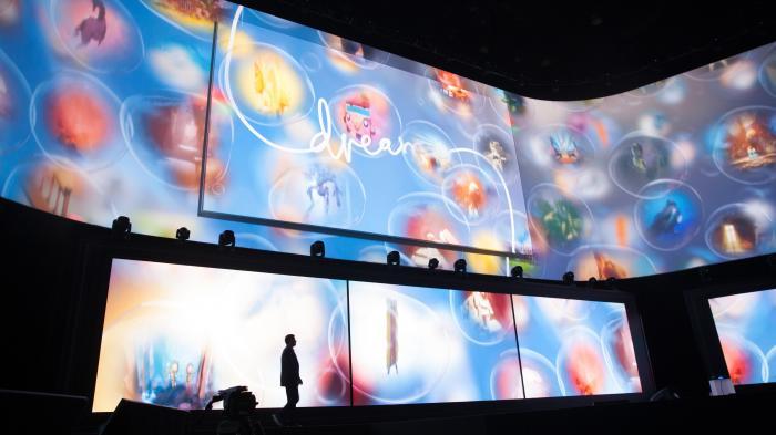 E3: Spiele-Highlights