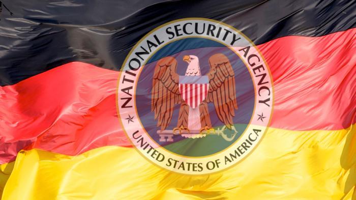 """Pofalla zu NSA-Skandal und """"No-Spy-Abkommen"""": Begriffe sind """"wurscht"""""""