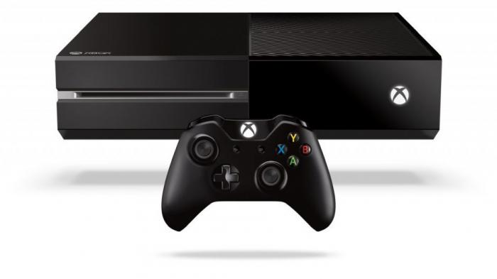 microsoft will pc spiele auf xbox one streamen heise online. Black Bedroom Furniture Sets. Home Design Ideas