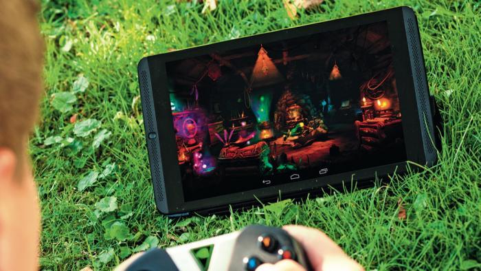 Shield-Tablet