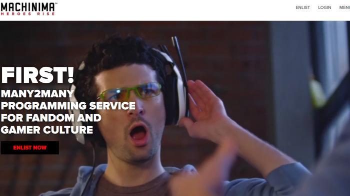 Schleichwerbung für Xbox One: US-Behörde mahnt Videonetzwerk Machinima ab