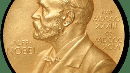 Nobelpreis für Medizin