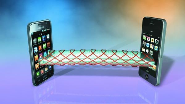 Backend as a Service: Amazon stellt Mobile Hub vor
