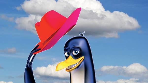 DevOps: Red Hat übernimmt wohl Ansible