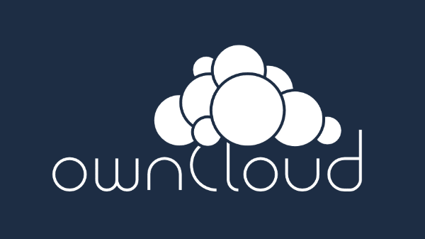 Owncloud 8.2
