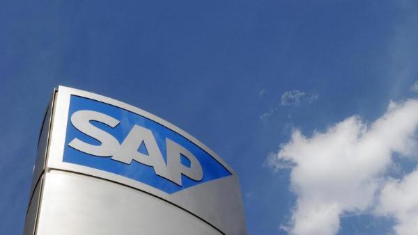 SAP NetWeaver 7.5 verfügbar