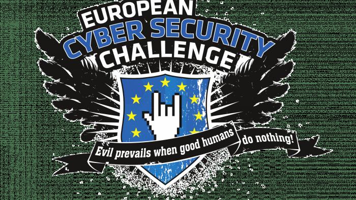 Cyber Security: Deutsches Team wird Vize-Europameister