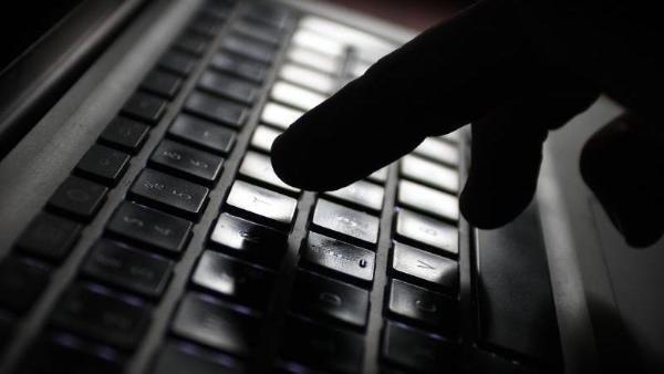 Bundesanwaltschaft ermittelt wegen NSA/GCHQ