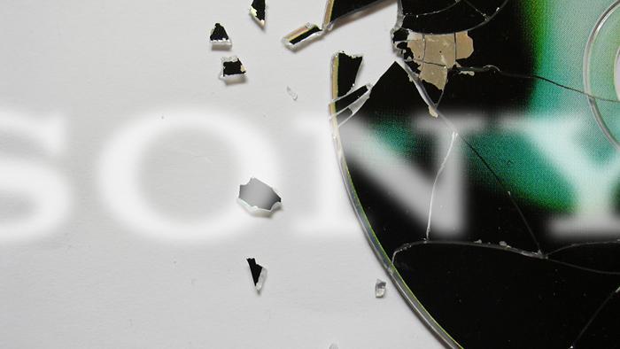 Kommentar: 10 Jahre Sony-Rootkit – Noch ist viel zu tun
