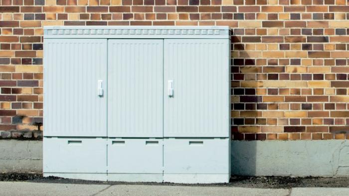 Vectoring: Regulierer legt Regeln für Bitstrom-Zugang fest