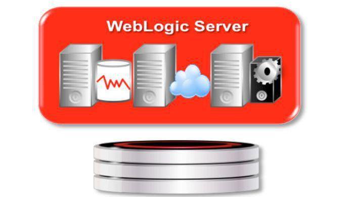 Oracle will Zero-Day-Lücke in WebLogic Server patchen