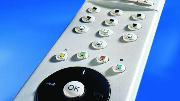 Neue Remote-Desktop-Software für Linux und BSD