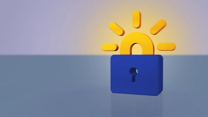 Let\'s Encrypt: Ab dem 3. Dezember Gratis-SSL-Zertifikate für alle ...