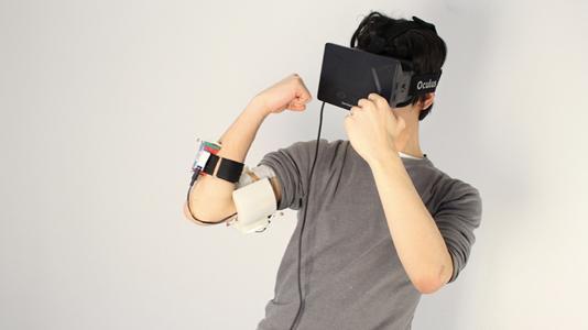VR-Boxen