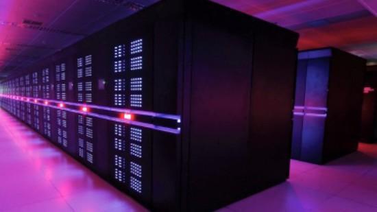 """Supercomputer: China schickt die """"Terakotta""""-Armee"""