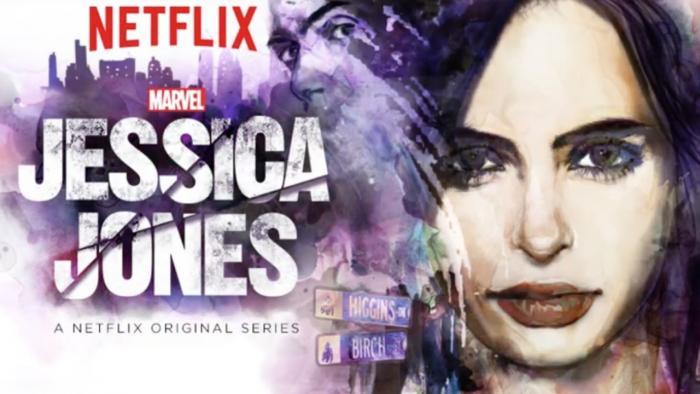 Filmpiraten: 4K-Inhalte von Amazon und Netflix kursieren im Netz