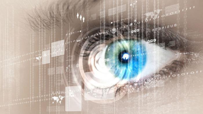 Europol darf das Internet ausgiebiger überwachen