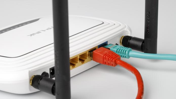 Digitale Gesellschaft: WLAN-Gesetz verhindert offene Funknetze