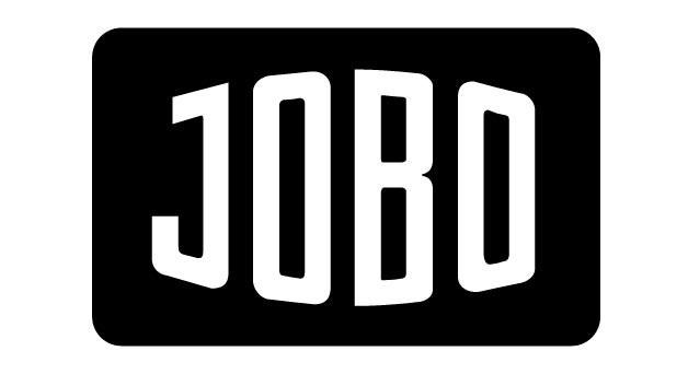 JOBO photoGPS: Server abgeschaltet, Gerät wertlos