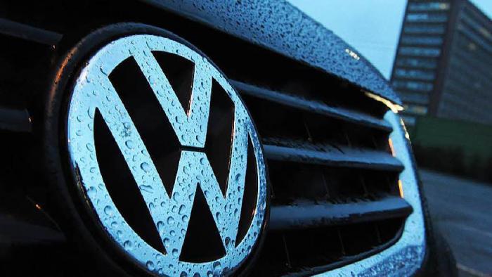 """VW: """"Überschaubare Mitarbeiter-Zahl"""" an Manipulationen beteiligt"""
