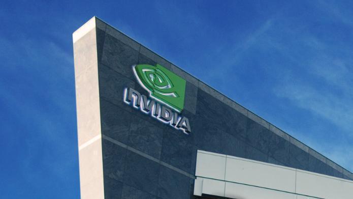 US-Handelsbehörde bleibt dabei: Samsung und Qualcomm haben Nvidias Patente nicht verletzt