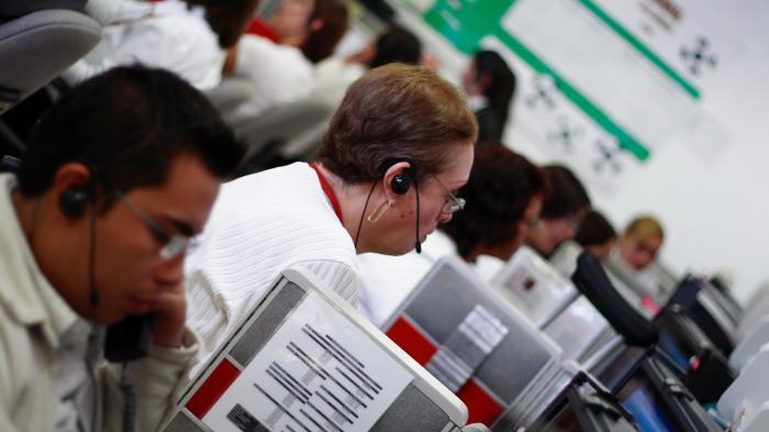 """Arbeit im """"digitalen Zeitalter"""": Arbeitgeber dringen auf Ende des starren Acht-Stunden-Tags"""