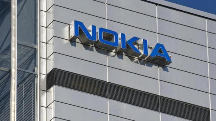 Nokia sichert sich Kontrolle über Alcatel-Lucent