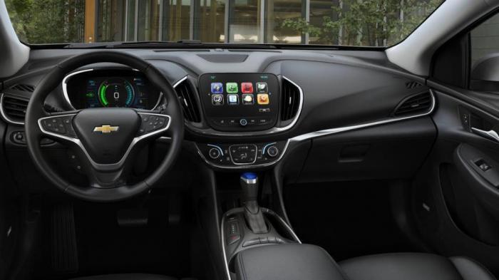 Autonome Taxis: General Motors investiert 500 Millionen Dollar in Lyft
