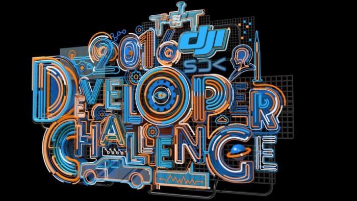 DJI Developer Challenge: Entwicklerwettbewerb für Drohnen in Katastropengebieten