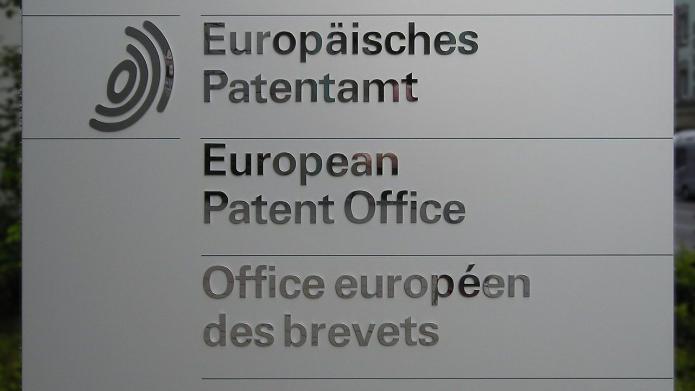 Europäisches Patentamt will mit neuem Einheitspatent bald loslegen