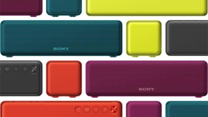 CES: Sonys Multiroom-Offensive
