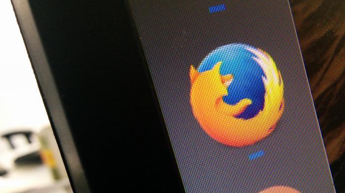 Firefox: Mozilla schaltet SHA-1 ab ...und direkt wieder an