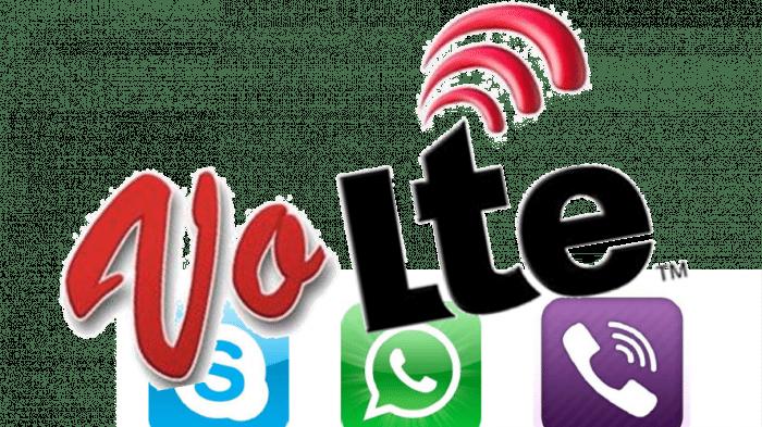 VoLTE-Sprachübertragung: Qualitätssprung im Telekom-Mobilfunknetz
