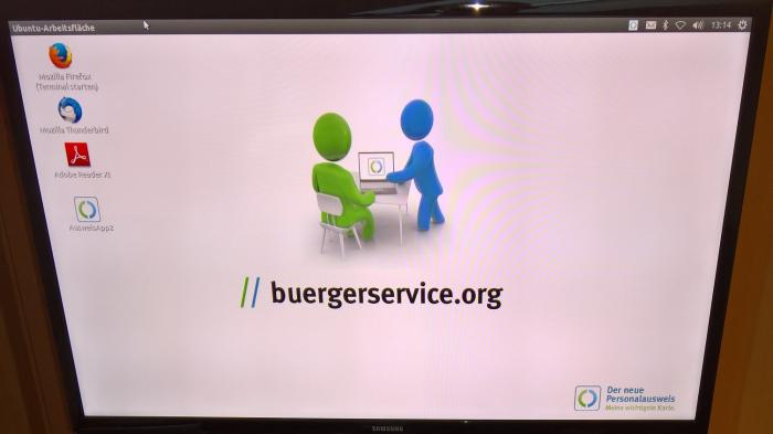 BSI zertifiziert eID-Client von Open eCard
