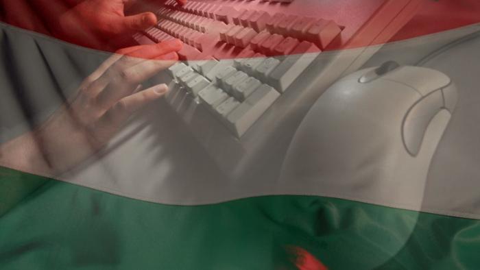 EGMR: Ungarisches Überwachungsgesetz rechtswidrig