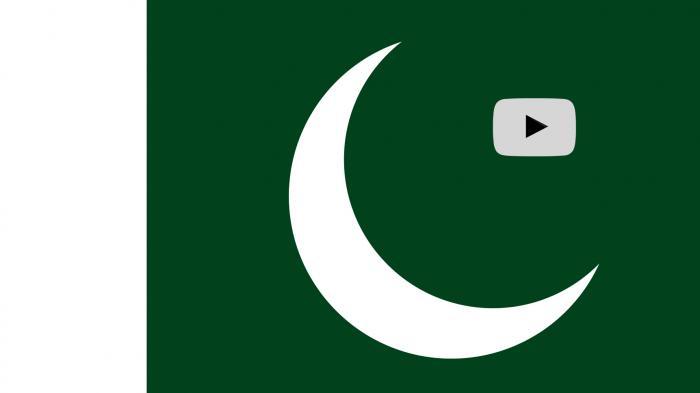 Nach jahrelanger Blockade: Youtube will in Pakistan wieder öffnen