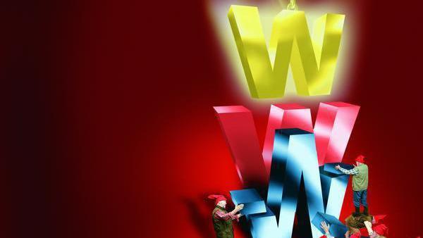 Webmention und Social Web Protocols: zwei neue First Public Working Drafts des W3C