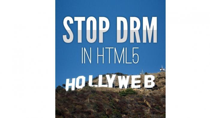 US-Bürgerrechtler der EFF kämpfen weiter gegen DRM im Web-Browser