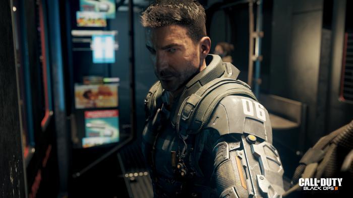 Marktforscher: ?Call of Duty: Black Ops III? meistverkauftes Spiel in den USA
