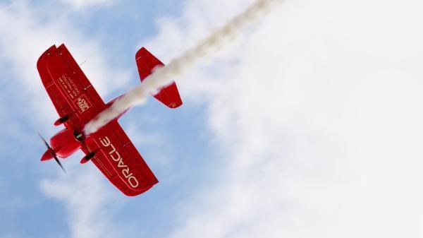 Critical Patch Update: Oracle stellt 248 Sicherheitspatches bereit